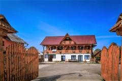 Casa-Teodora-1-2