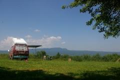 Babou-campsite-Maramures-Breb