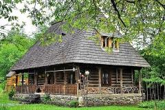 adelaparvu.com-despre-casa-traditionala-Maramures-satul-Hoteni-Pensiune-Marioara-satul-Breb-Foto-Motica-10