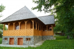Casa-Padis-Breb