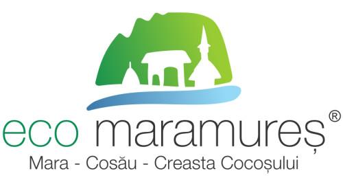 logo-ECO-MARAMURES-2016-500×265 (1)