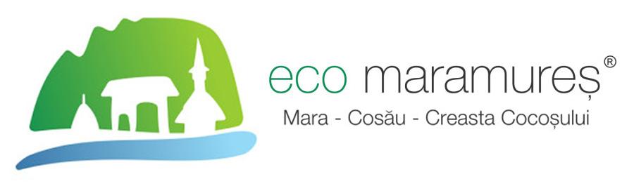 Eco Maramures