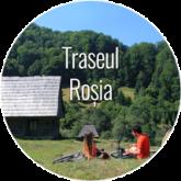3.rosia-c-165×165