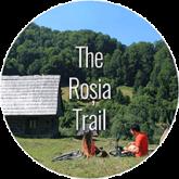 3.rosia-trail-165×165