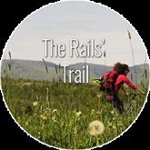 5.rails-trail-165×165