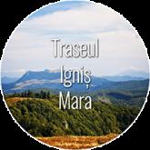 6.ignis-mara-c1-165×165