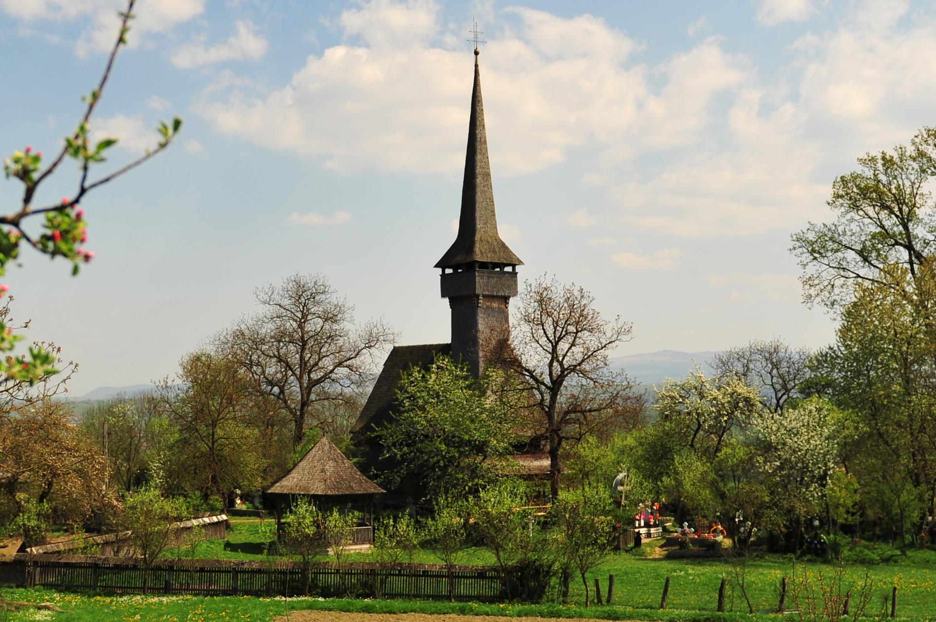 Gabriel-Motica-Biserica-din-Desesti