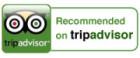 TripAdvisor-1-e1459501605158