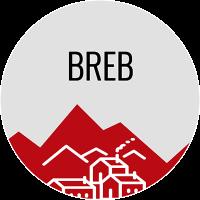 breb-200×200