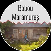 breb-babou2-175×175