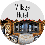 breb-village-hotel-175×175