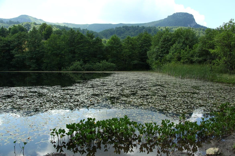 eco-maramures-mara-cosau-lacul-morarenilorIMG_9653