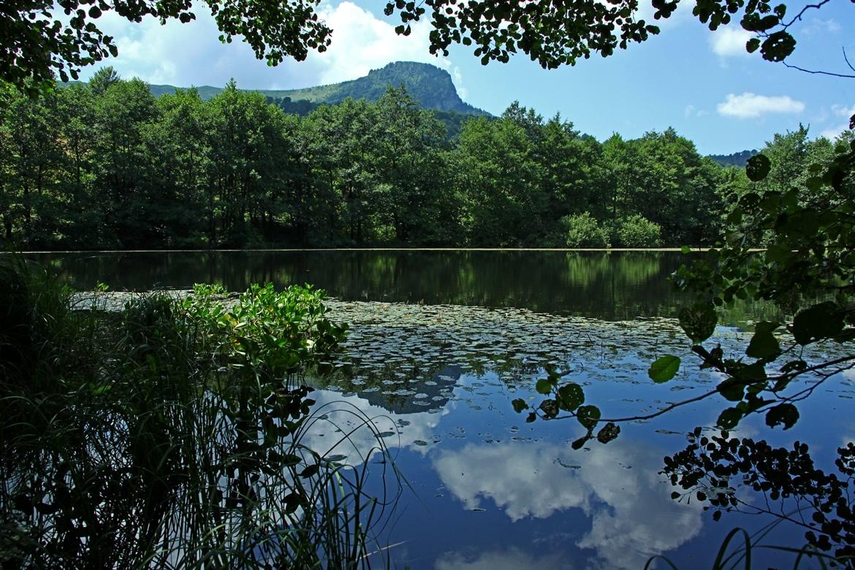 eco-maramures-mara-cosau-lacul-morarenilorRezervatia-Naturala-Lacul-Morarenilor