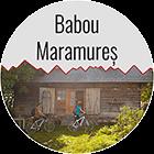 cazare-breb-babou