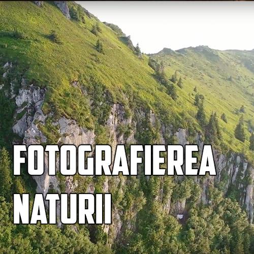fotografierea-naturii