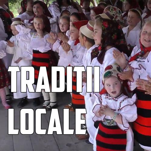 traditii locale