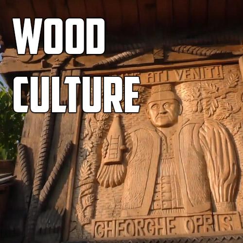 wood-culture