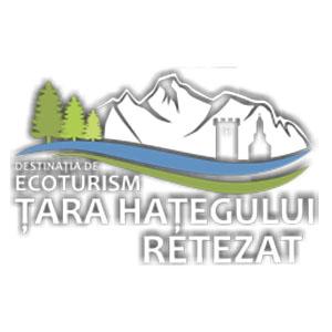 Retezat – Tara Hategului
