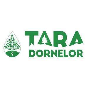 Tara Dornelor