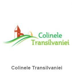 colinele-transilvaniei