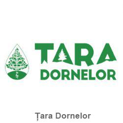tara-dornelor