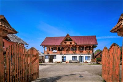 Casa-Teodora-400