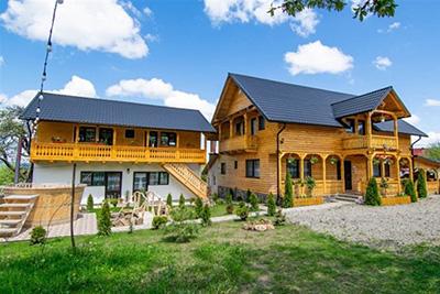 casa-maramuresana-larisa-400